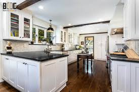 best kitchen cabinets style kitchen cabinets buy the best cabinets at best cabinets