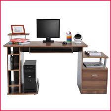 bureau informatique conforama bureau informatique conforama 311790 bureau avec retour unique