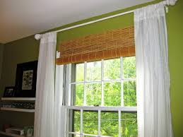 jcpenney vertical window blinds u2013 awesome house jcpenney window