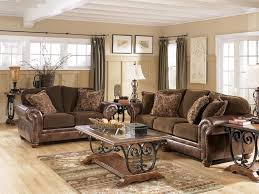 Indian Wooden Sofa Design Traditional Wooden Sofa Designs Exceptional Couch Indian Living
