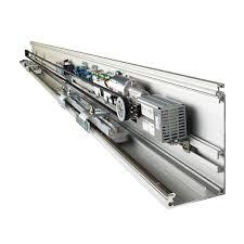 sliding glass door closer dorma hd 200 automatic sliding door operator