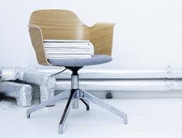 chaise de bureau ikea chaise de bureau ikea fjällberget arbeitsplatz bureaus