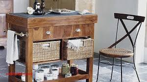 maison du monde meuble cuisine meuble de cuisine maison du monde pour idees de deco de cuisine