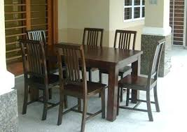 cheap dining room table sets cheap dining table with 6 chairs white extending dining table