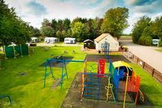 ty mawr holiday park abergele conwy holiday park pool bar and