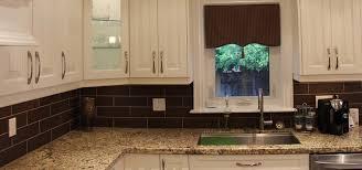 kitchen cabinets in mississauga kitchen cabinets in mississauga dayri me