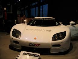 koenigsegg ghost one 1 file koenigsegg ccgt jpg wikimedia commons