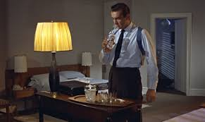 james bond martini quote shaken not stirred cocktail hacks from 007 cloak and dapper