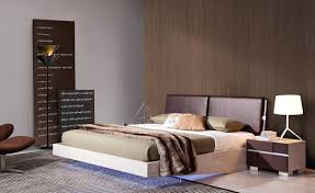 selecting the right light for your bedroom sohomod blog