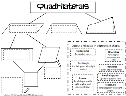 quadrilateral cut and paste pdf google drive geometry