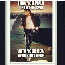 Workout Motivation Meme - meme fitness motivation workout on instagram