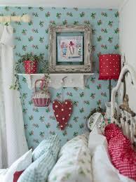 country homes and interiors magazine busybee u2026 pinteres u2026