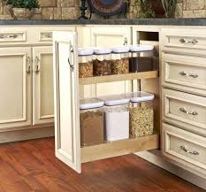 12 inch pantry cabinet storage cabinets 12 inches deep pantry cabinet inches deep amazing