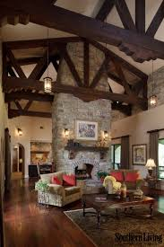 what an amazing design and open floor plan decorating the casa