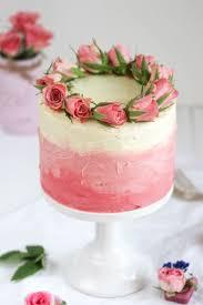 best 25 pretty cakes ideas on pinterest amazing cakes cake