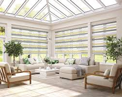 5 tips on choosing the best blinds for you
