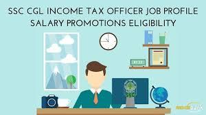 civil engineering jobs in india salary tax ssc cgl income tax inspector job description career path salary