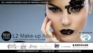 make up artistry courses makeup artist courses uk mugeek vidalondon