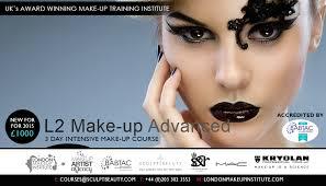 makeup artist courses makeup artist courses uk mugeek vidalondon
