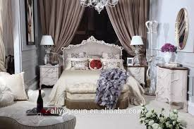 Reproduction Bedroom Furniture by Reproduction Bedroom Furniture Antique Doll Furniture Antique