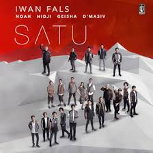 download mp3 gratis iwan fals pesawat tempurku satu feat noah nidji geisha d masiv by iwan fals on apple music