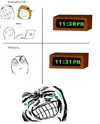 Le Derp Meme - le derp le rage comics funny clone