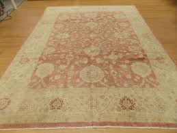 8 11 Rug 98 Best Traditional Images On Pinterest Area Rugs Knots And