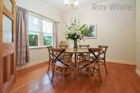 Laminate Flooring Dandenong 51 Mt Dandenong Road Croydon Vic 3136 Sold House Ray White