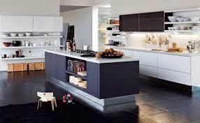 kitchen central island central kitchen island in 30 original ideas hommeg
