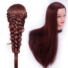 hairstyles to do on manikin hairstyle doll head cosmetology mannequin hair style beauty school