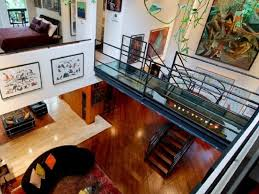 home design story users wow house loft style design floor to ceiling windows create an