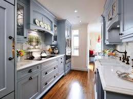 galley kitchen design layout kitchens with corner sinks indoor