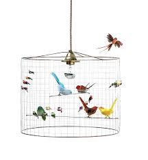 Birdcage Pendant Light Chandelier Birdcage Pendant Light Birdcage Pendant Light Chandelier Copper