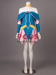 yu gi oh dark magician cosplay costume mp002991 best