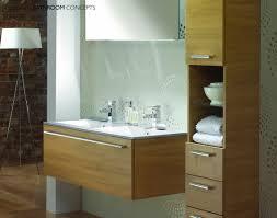 Bathroom Furniture Storage Java Designer Modular Bathroom Furniture U0026 Bathroom Cabinets Dbc
