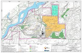 Up Michigan Map by Gold Mine In Michigan U0027s Upper Peninsula On Menominee River Gets