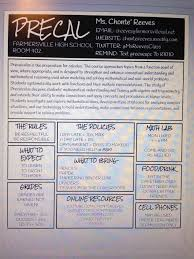 best 25 new class ideas on pinterest 1st day of