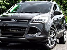 ford escape 2015 used ford escape fwd 4dr titanium at alm gwinnett serving