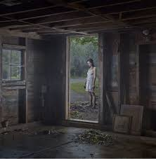 Photographers Gallery Cathedral Of The Pines An With Gregory Crewdson