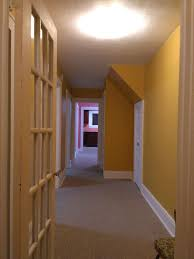 home design outlet center 100 home design outlet center county avenue secaucus nj