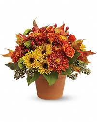 florist in greensboro nc greensboro florist flower delivery by send your florist gifts