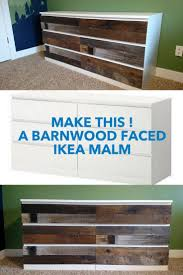 1025 best ikea hacks images on pinterest ikea hackers furniture