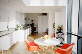 kitchen design glasgow bold idea kitchen design scotland kitchens glasgow installation