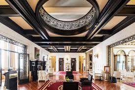 hotel infante de sagres portugal oporto booking com