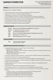resumes for exles text to speech for play content play help lead