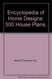 28 home planners inc house plans home planners inc home planners inc house plans home planners inc books planners home plans ideas picture