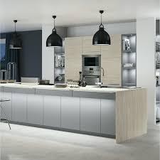 meuble cuisine leroy merlin meuble cuisine exterieur luxe vier cuisine leroy merlin