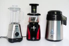 cuisine appareil quels appareils électroménagers dans une cuisine zéro déchet végane