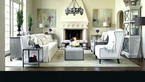 modern vintage home decor vintage modern home decor modern vintage living room classic
