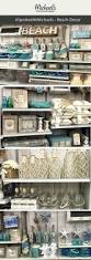 691 best beach crafts u0026 diy ideas images on pinterest beach